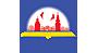 Turistička organizacija opštine Vrbas